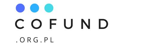 bkkk-cofund.org.pl