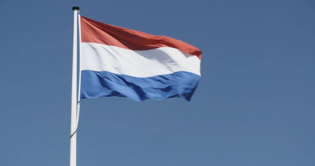 Flaga Holandii i herb - co należy wiedzieć?