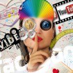 Portale społecznościowe - wirtualne więzienie