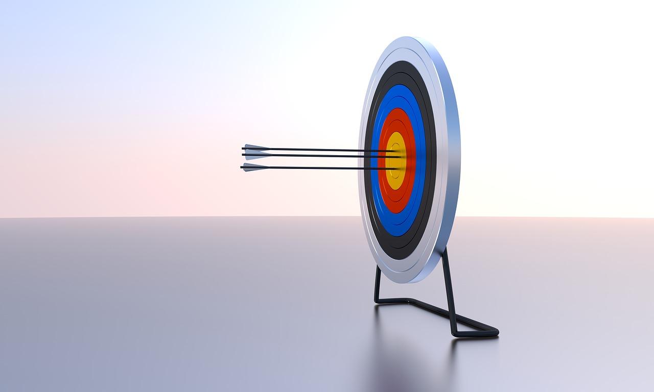Konkursy internetowe - sposób na rozrywkę
