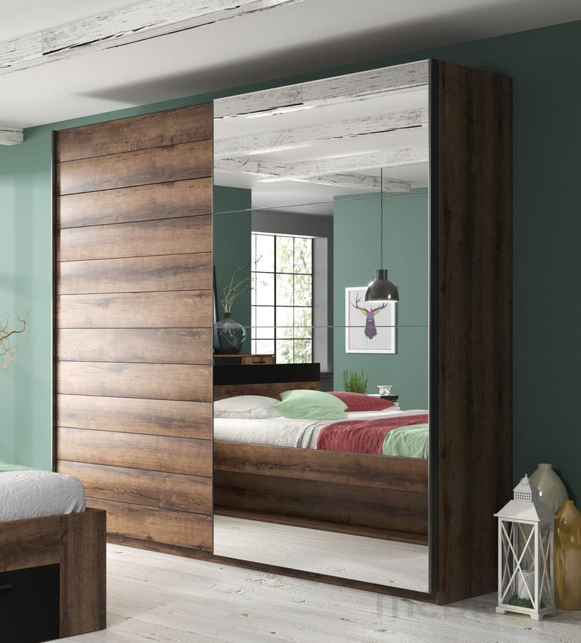 Przytulna sypialnia – jak ją urządzić?