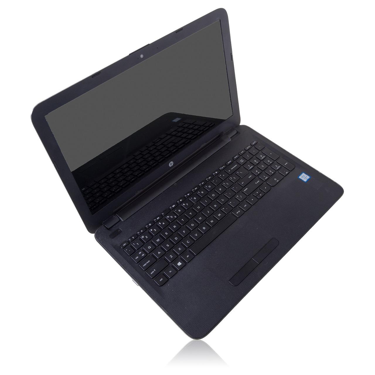 Serwis HP - sposób na tchnięcie nowego życia w sprzęt HP