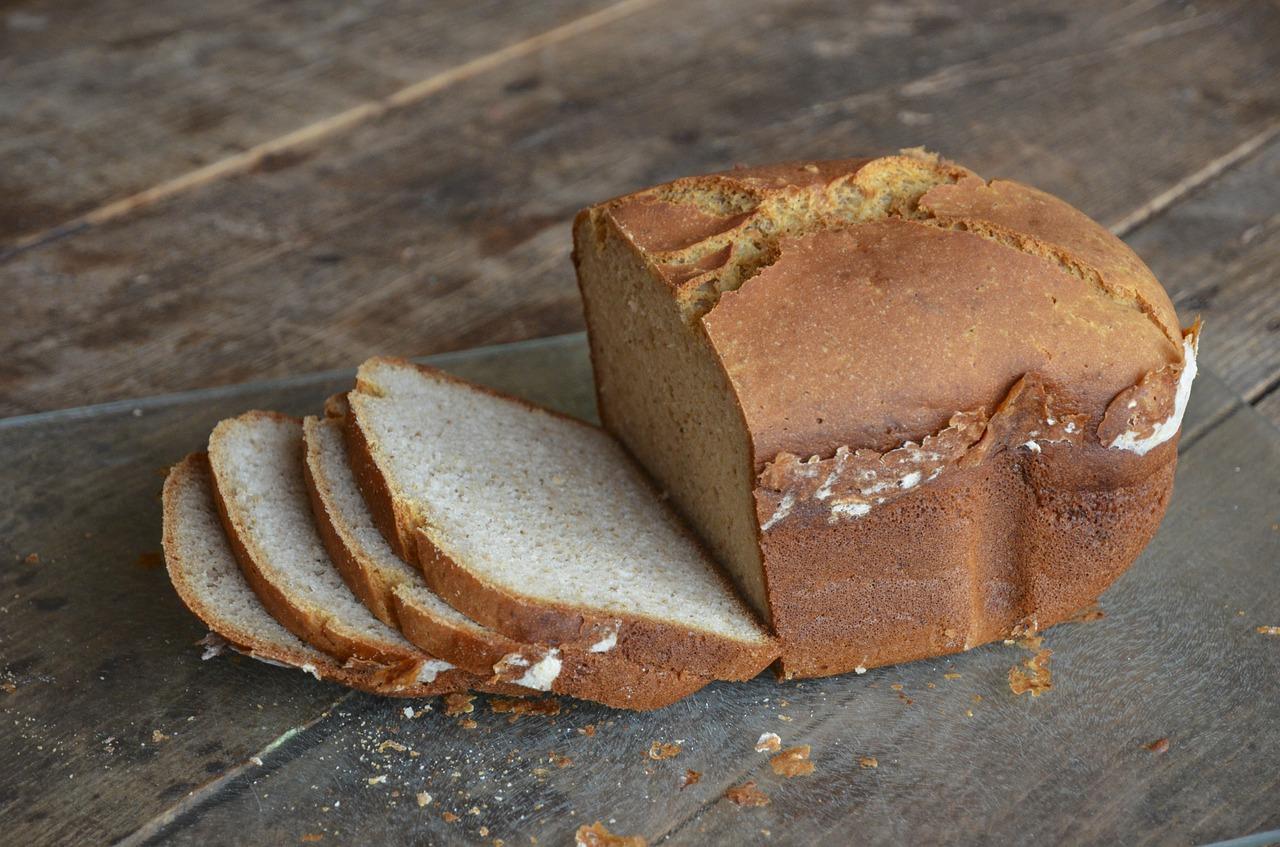 Kiedy rezygnować z glutenu?